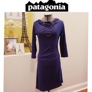 Patagonia Seabreak Dress